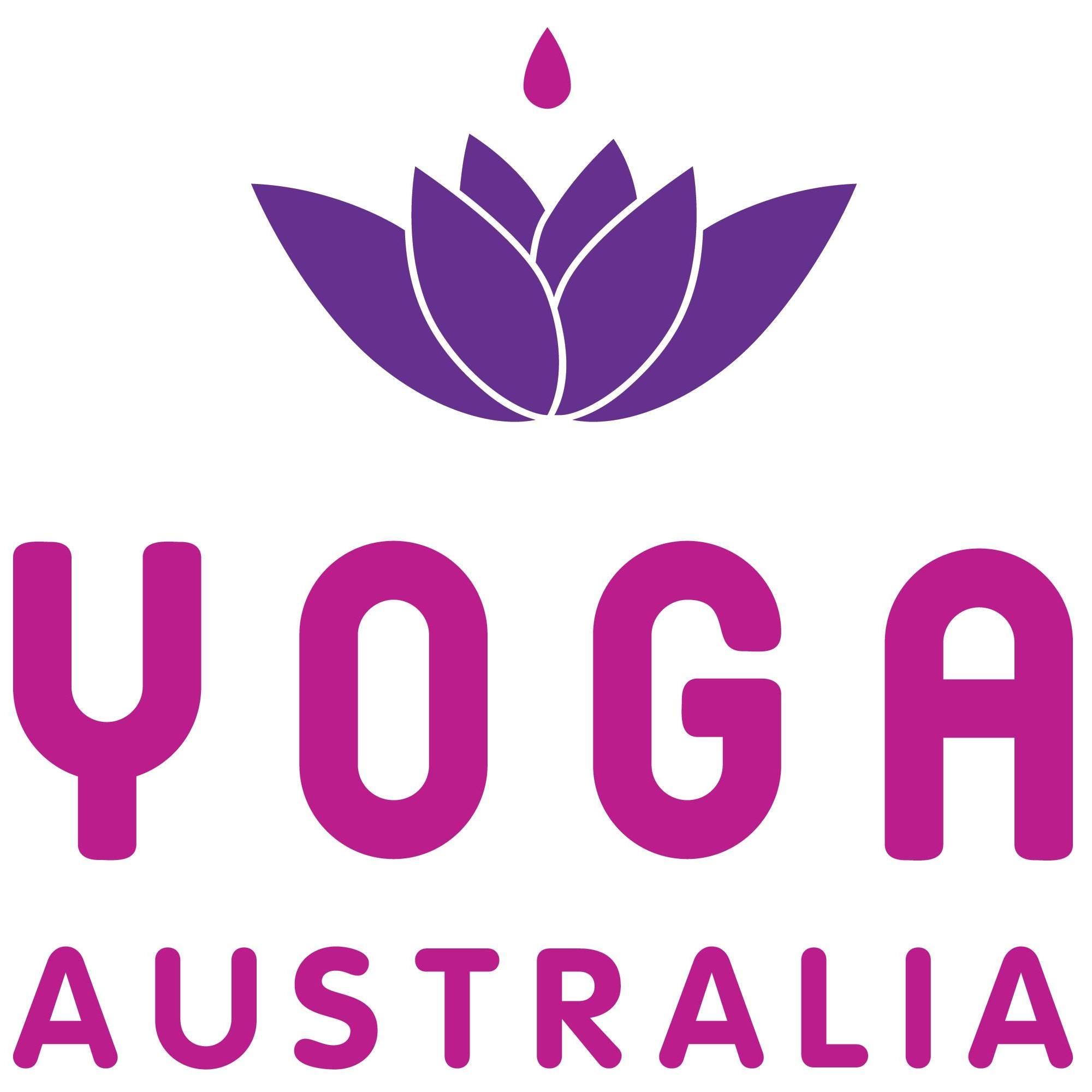Image result for yoga australia